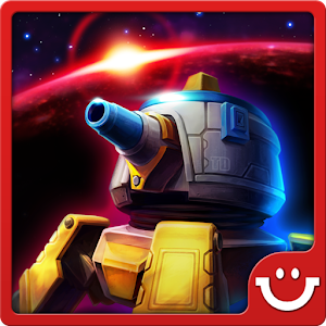 Tower Defense: Infinite War for PC and MAC