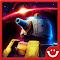 Tower Defense: Infinite War 1.1.5 Apk