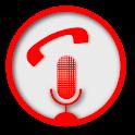 Calls Recall Pro icon