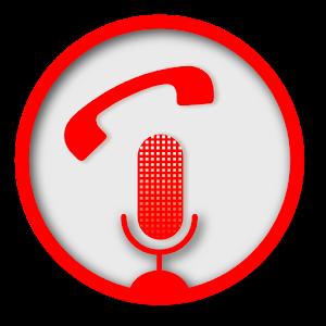 Calls Recall Pro Gratis