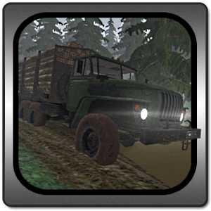 Russian SUV for PC and MAC