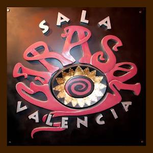 Sala girasol android apps on google play for Sala girasol