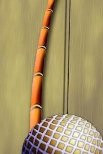 Berimbau de Capoeira - screenshot thumbnail