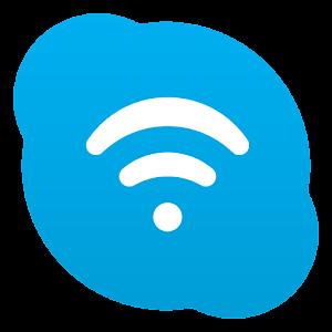 Skype WiFi Gratis