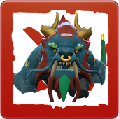 Year Beast Timer DotA 2