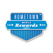 Hometown Mobile Rewards