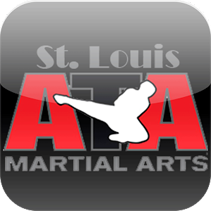 Free Apk android  St.Louis ATA Martial Arts 1.400  free updated on