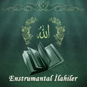 Enstrumantal İlahiler icon