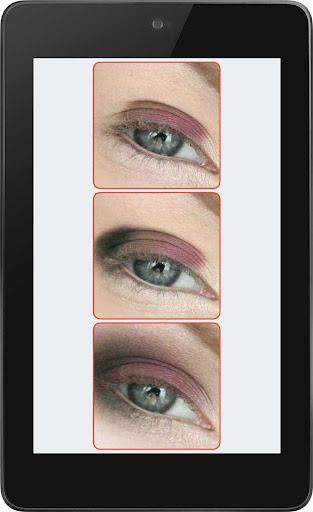 提示眼部卸妆2