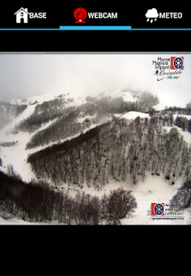 Ovindoli Ski- screenshot thumbnail