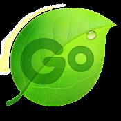 GO Keyboard + Emoji & Emoticon