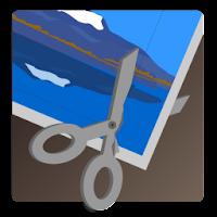 Clippic free 1.11