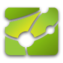 EnvayaSMS icon