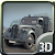 Army Truck Drive file APK Free for PC, smart TV Download