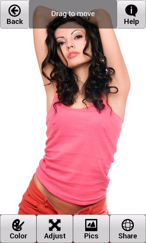 Фото девочек голых качать бесплатно фото 337-921