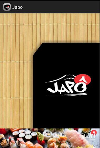 玩購物App|Japo Arapongas免費|APP試玩