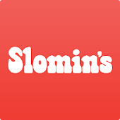 Slomins - Home Security