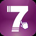 באר שבע אונליין logo