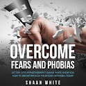 Overcome Fears And Phobias icon