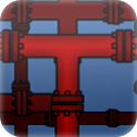 Pipe Puzzle icon