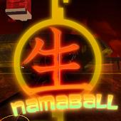 Namaball