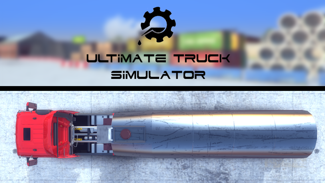 Ultimate-Truck-Simulator-Lite 12