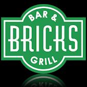 Bricks Bar & Grill