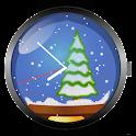 Snow Watch