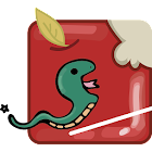 LineSnake Free icon
