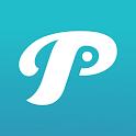 PassApp icon
