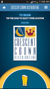 Crescent Crown- screenshot thumbnail
