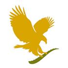 Aloevera Emmen icon