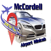 McCordell