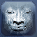 Meditation Course icon