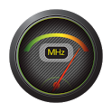 Quick CPU Overclock Lite icon