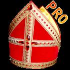 Sinterklaas Pro icon