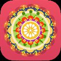 Feria de las Flores icon