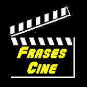 Frases de Cine (Audio)
