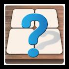 Yoomega Memory Game icon