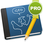 GED Tests 2015 Pro