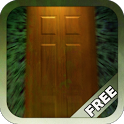 Speed Escape - Chamber Free icon