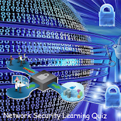 Network Security Learn