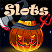 Slots Adventures: Halloween