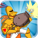 Lord of the Knights icon