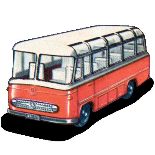 버스와 문화상품권