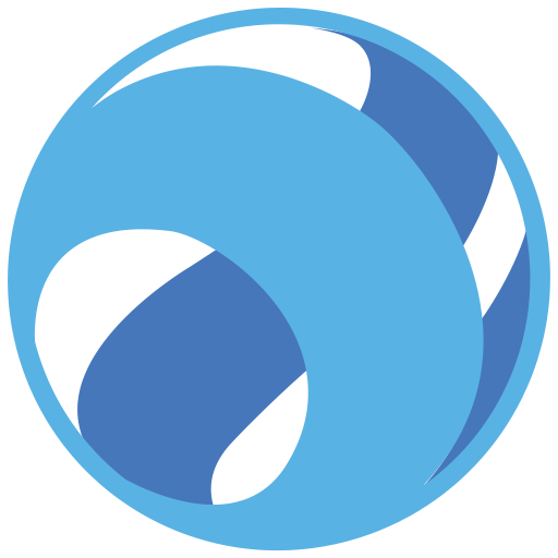LiveTex, консультант для сайта LOGO-APP點子