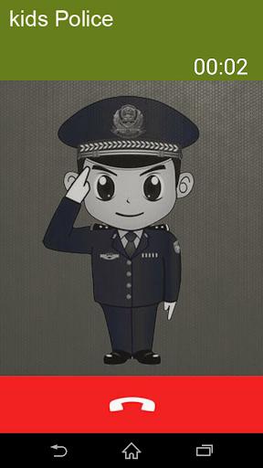 玩音樂App|Kids police免費|APP試玩
