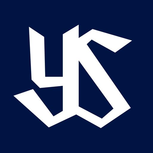 東京ヤクルトスワローズ公式 運動 App LOGO-APP試玩