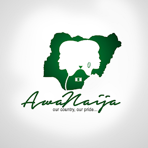 Apk  Awa Naija 5.2M  download free for all Android