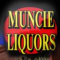Muncie Liquors icon